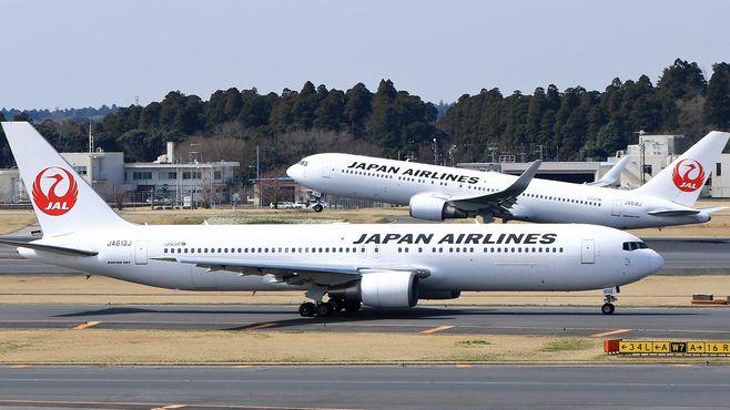 JALが「矢継ぎ早」海外提携に踏み込んだ背景