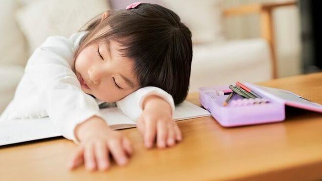 「子どもが嫌がる勉強」を続けさせる親の大問題