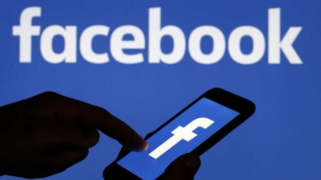 Facebook「利用者24億人を超えた」スゴい仕組み