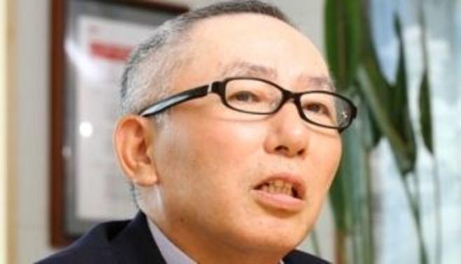 柳井正・ファーストリテイリング会長兼社長--「世界一」の可能性は30% いいと思ったら、まず実行[下]
