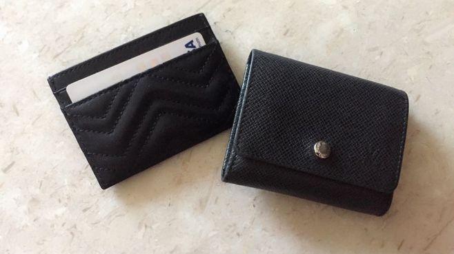 シンガポールで「財布持たない族」急増のワケ