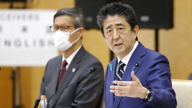日経平均はGW後、再び2万円を回復できるのか