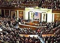 日本も草の根アメリカ議会対策を行うべし