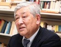 産業構造の改革が必要、金融緩和はやめるべき--野口悠紀雄・早稲田大学大学院ファイナンス研究科教授《デフレ完全解明・インタビュー第4回(全12回)》