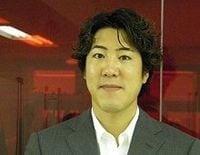 ブランド認知から商品購買まで一気通貫--iPadアプリによるマーケティングを手掛けるビルコム・太田滋CEOに聞く