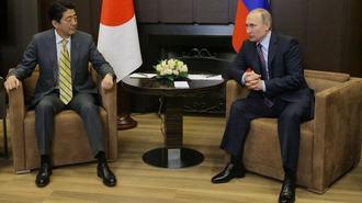 プーチン大統領が自ら指導する極東経済特区