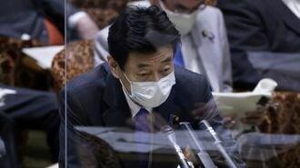 日本の政治家、「発言があまりに酷い」3大根本原因