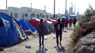 「難民問題」を解決するための処方箋は何か
