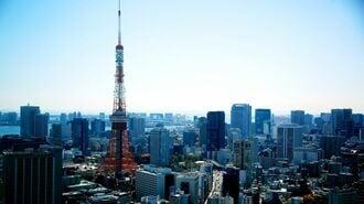 東京の感染急増が示す「隠れコロナ」蔓延の危惧