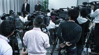 電通過労自殺からテレビ界は何を学ぶべきか