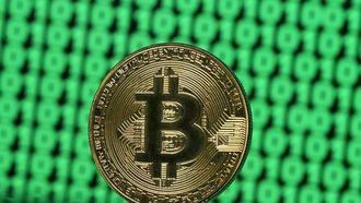 ビットコインの本質とは、いったい何なのか