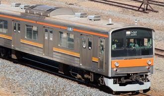 JR東日本が「中古車両」を海外に譲渡する狙い