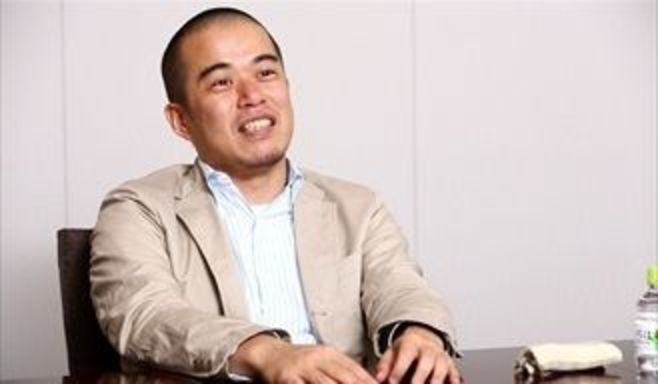 日本のメディアには、金儲けのプロがいない