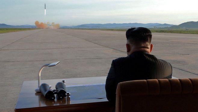 北朝鮮が「米朝会談」にやけに乗り気な事情