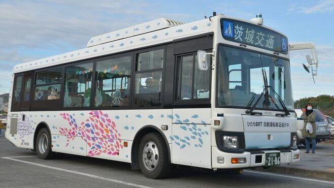 路線バス、コロナ以上に深刻「人手不足」の処方箋
