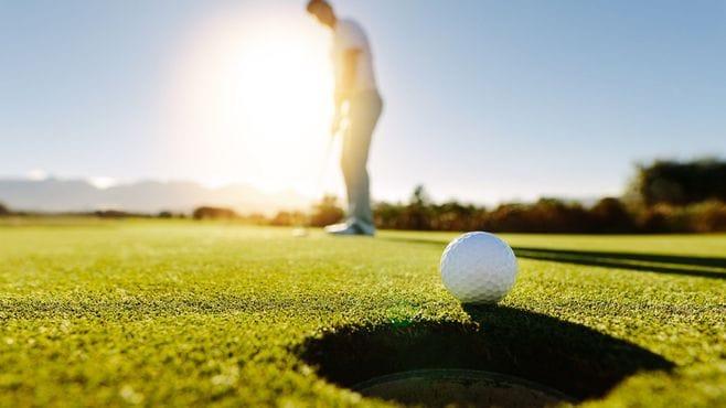 「ゴルフ離れ」を食い止めるスター養成の課題