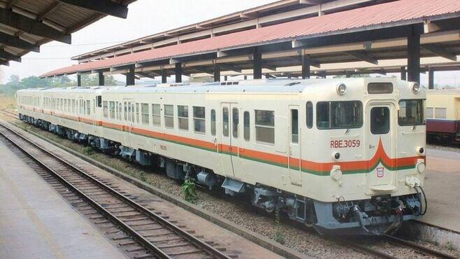 再び中古車両頼み?日本の鉄道輸出「前途多難」
