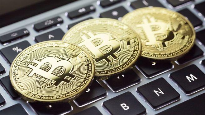 ビットコインの価格が急激に戻り始めたワケ