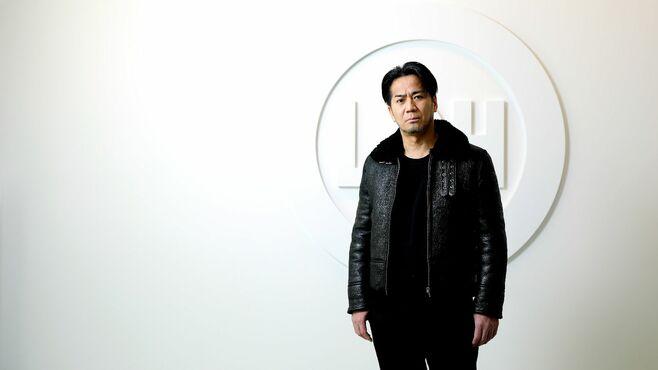 EXILE HIROが有料生配信ライブに見出した活路
