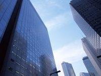 国内損保・大手8社トップインタビュー--新商品の開発は進むか