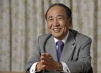 まだまだ、あこぎな業者がいる葬儀業界、遺族が落ち着く時間を作りたい--日本初・遺体用ホテルを開業したニチリョク・寺村久義社長に聞く