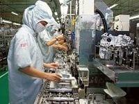 日本電産トーソクの秘訣、ベトナムパワーを駆使