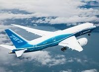 航空機向け炭素繊維、苦節50年の「離陸」