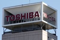 Toshiba's Westinghouse to file for U.S. bankruptcy Tuesday: sources