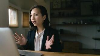 日本人が「いつまでも英語を話せない」悲しい原因