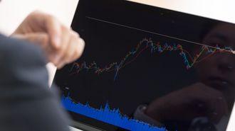 カリスマ投資家が「メルカリの次」に狙う株