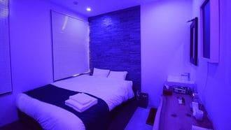 福岡発「IoTホステル」は、何が画期的なのか