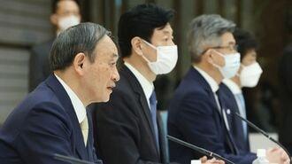 「ワクチン後」に待ち受ける日本医療制度の課題
