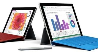 Win10先取り!新Surfaceの意外な実力