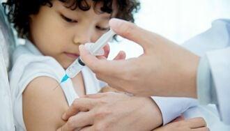 「ワクチン不要論」信じる人があまりに危険な訳