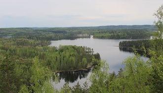 フィンランド人は「夏休み3週間」が当たり前