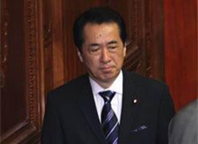 菅新首相、長期政権へのハードル
