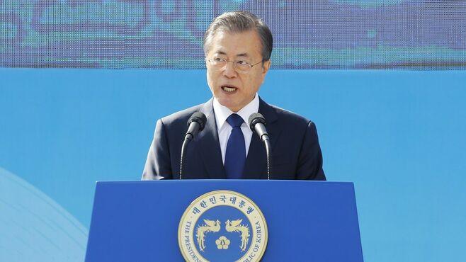 日韓関係の「関係改善の糸口」はどこにあるのか