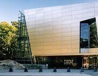 (第43回)IBMはいかにして危機を克服したか