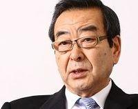 日本がモノづくりを捨て別の道を進むことはない--桜井正光・経済同友会代表幹事