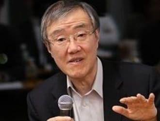 日本の経営者の好きな本は司馬遼太郎、外国の経営者はホッブスやルソー。これでは勝てません--出口治明・ライフネット生命保険社長(第4回)