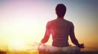 一流の人が忙しくても瞑想を欠かさない理由