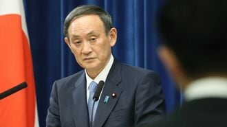 菅首相、「手遅れ感が満載」の緊急事態再宣言