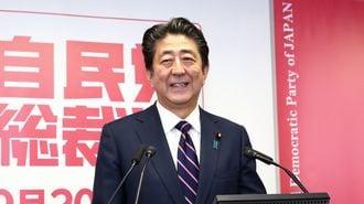 日本株が上昇するために必要な2つの条件
