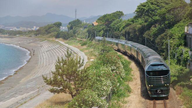 「豪華観光列車」料金があまりにも高額なワケ
