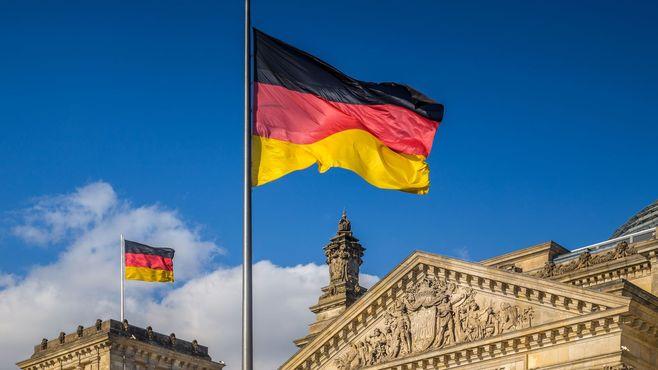 「ドイツ人は残業しない」説の大いなる誤解