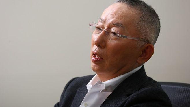 ユニクロ柳井社長の「米国撤退発言」は軽率だ