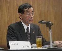昭和電工が青色LED素子事業から事実上の撤退へ、経営権を豊田合成に譲渡