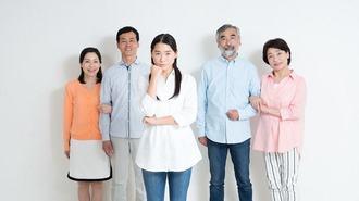 中国の40代女性が「2人目」を今こそ産む理由