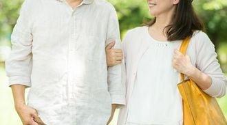 「配偶者控除の見直し試算」の注目ポイント