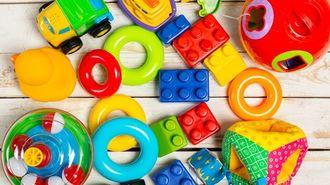日本人が大抵知らない「玩具」の奥深すぎる世界